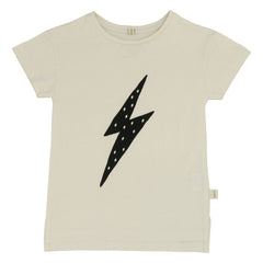 Iglo & Indi / T-shirt / Pearl Lightning Top