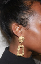 Load image into Gallery viewer, Goddess earrings