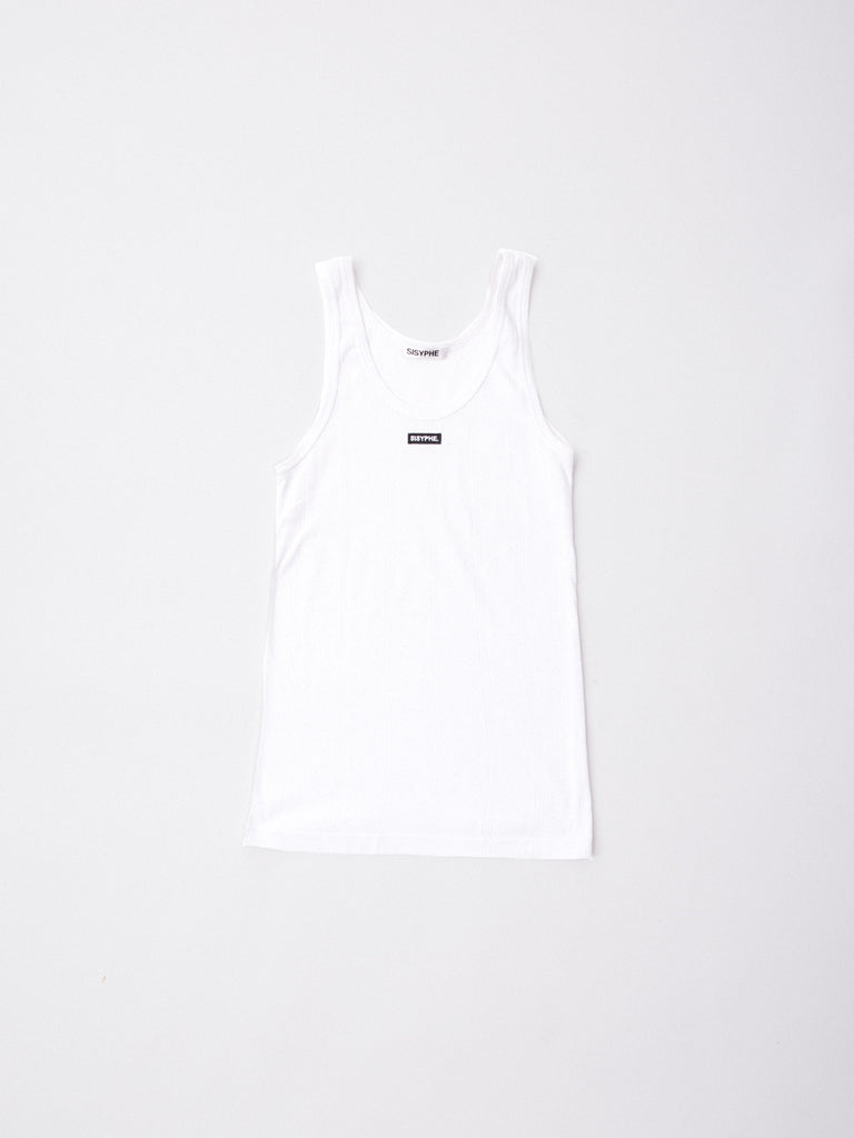 Chaval Tank top