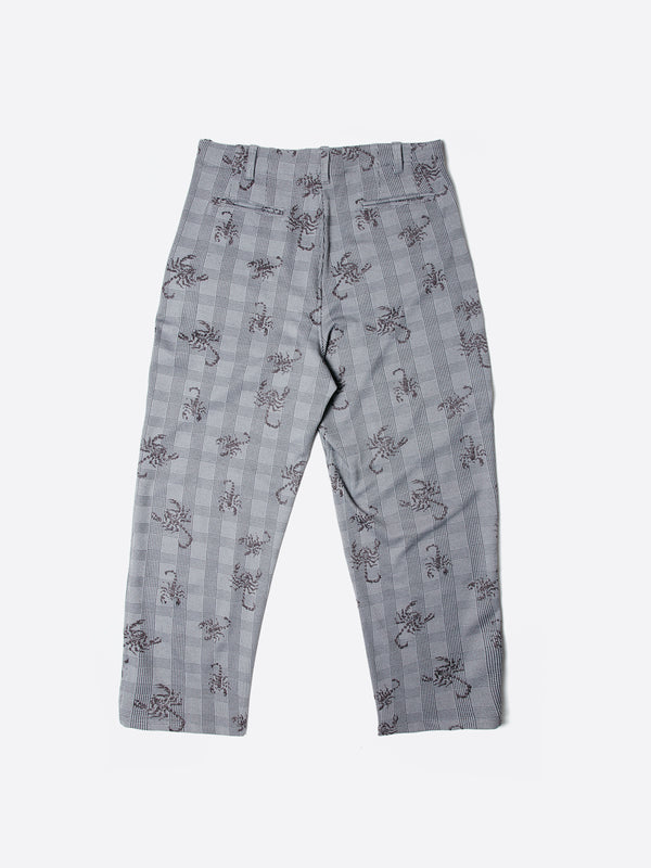 Scorpion Trousers