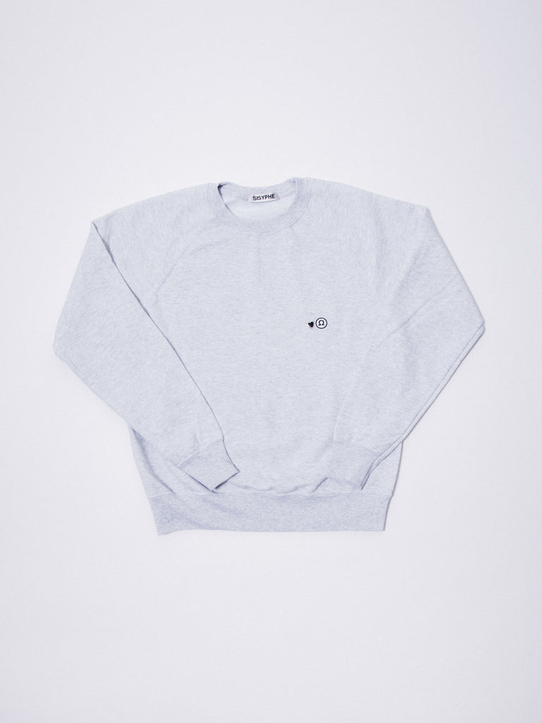 Lifestyle Sweatshirt