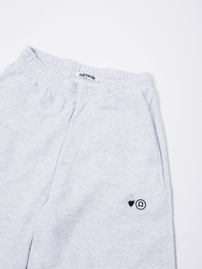 Lifestyle Sweatpants