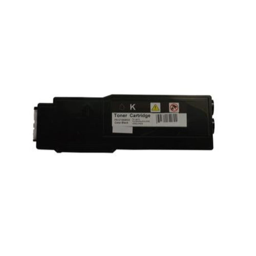 CT202033 Fuji Xerox compatible black toner