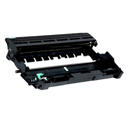 DR3425 Brother compatible drum unit