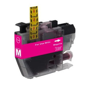 LC3313XL Brother Compatible Magenta Ink