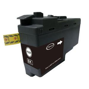 LC3333 Brother Compatible Ink Cartridge