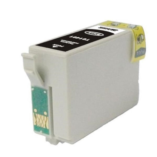 T140 Epson compatible black ink