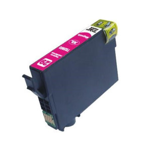 T29XL Epson Compatible Magenta Ink Cartridge