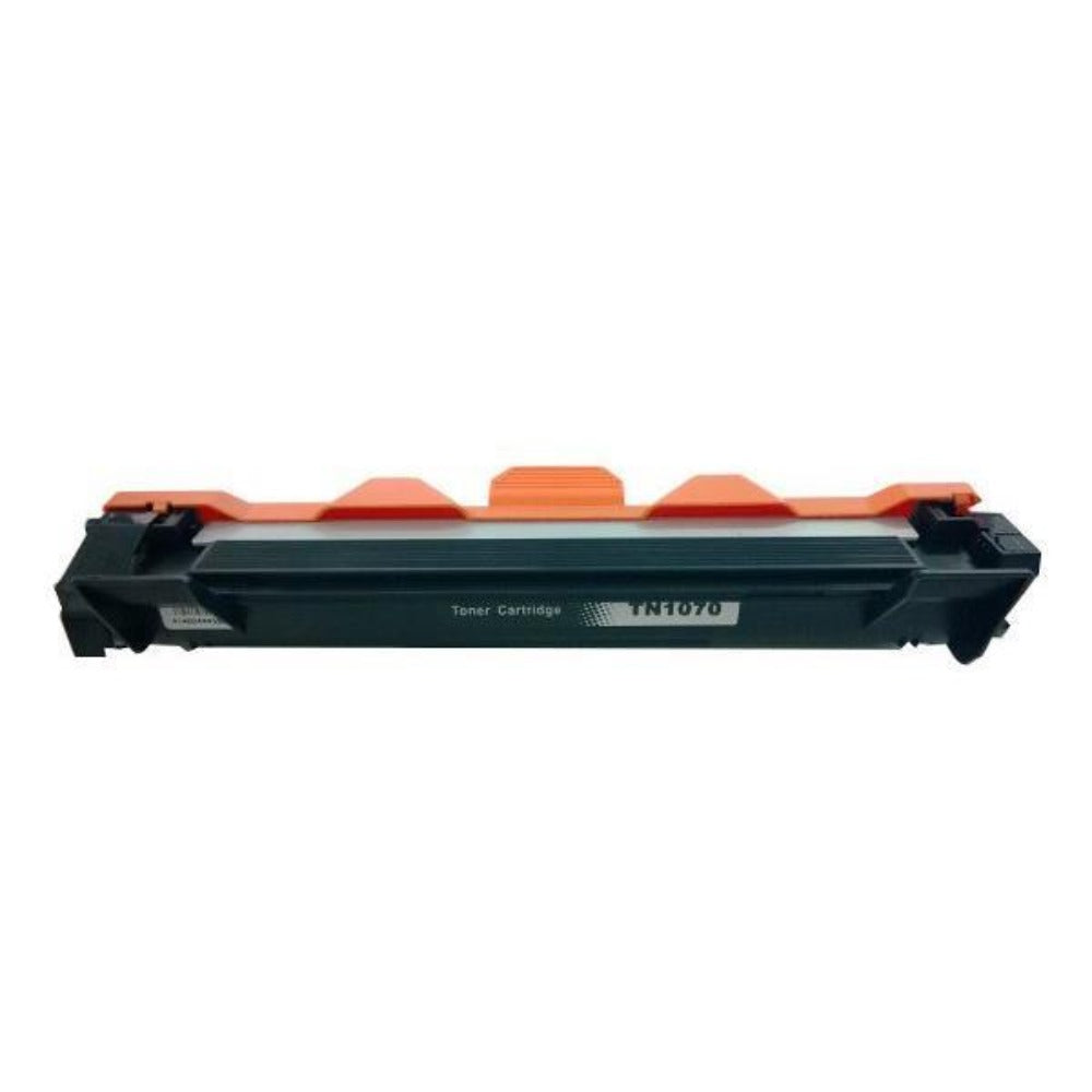 TN1070 compatible black laser toner