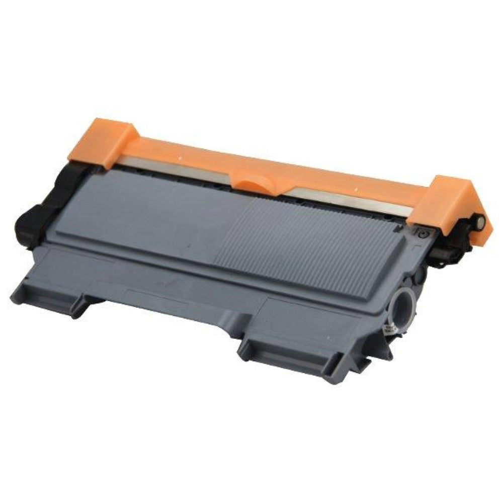 TN2250 Brother compatible black laser toner