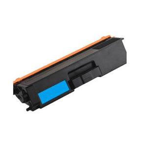 TN346 Brother compatible cyan toner