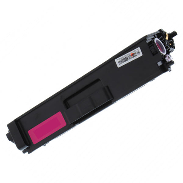 TN346 Brother compatible magenta toner