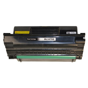 TN3470 Brother compatible black laser toner