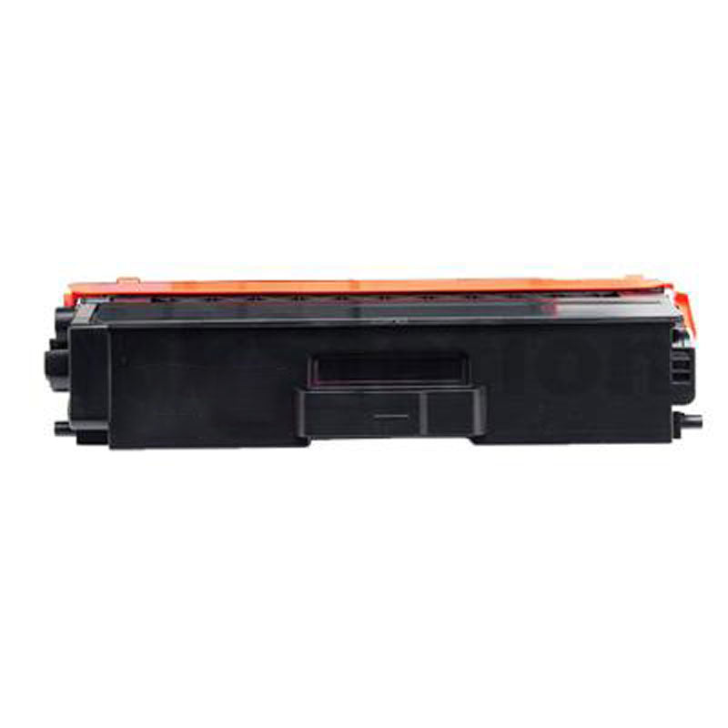 TN443 Brother compatible black toner