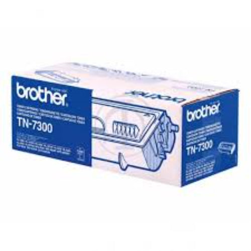 TN7300 Brother genuine laser toner