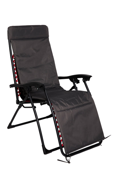 SWS Reclining Chair