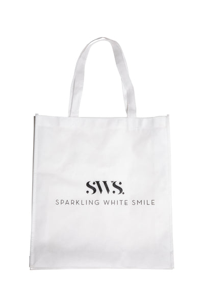 SWS A5 Gift Bags (50 Pack)