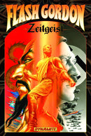 FLASH GORDON TP VOL 01 ZEITGEIST (C: 0-1-2)