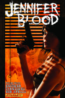 GARTH ENNIS JENNIFER BLOOD TP VOL 03 (MR) (C: 0-1-2)