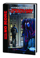 ULT COMICS SPIDER-MAN BY BENDIS PREM HC VOL 05
