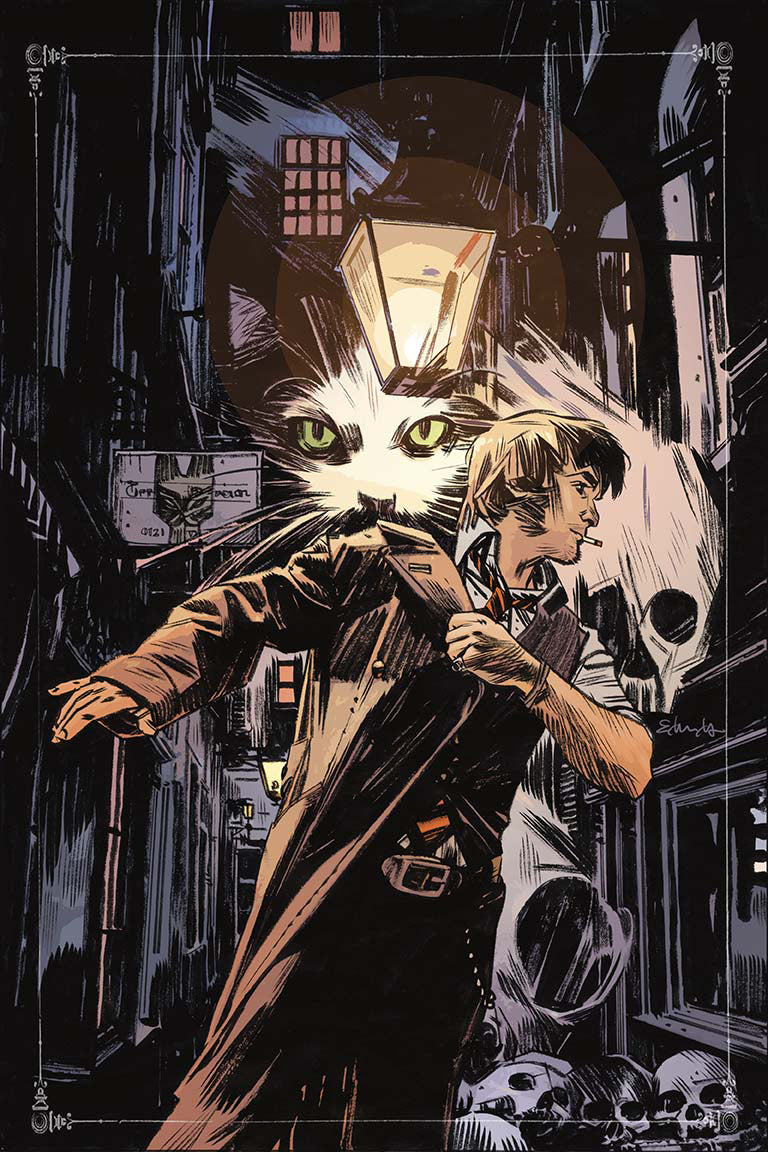 HELLBLAZER TP VOL 09 CRITICAL MASS (MR)