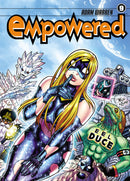 EMPOWERED TP VOL 09 (C: 0-1-2)