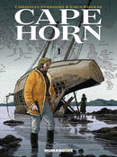 CAPE HORN GN (MR) (C: 0-0-1)