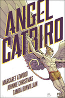 ANGEL CATBIRD HC VOL 01 (C: 0-1-2)