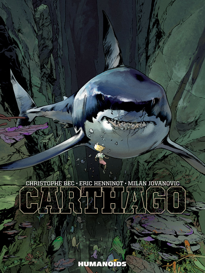 CARTHAGO HC (MR) (C: 0-0-1)