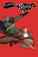 UNBEATABLE SQUIRREL GIRL HC VOL 02