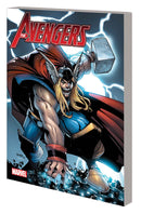 AVENGERS INITIATIVE COMPLETE COLLECTION TP VOL 02