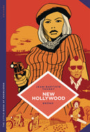 LITTLE BOOK OF KNOWLEDGE HC NEW HOLLYWOOD