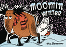 MOOMIN WINTER GN (C: 0-1-1)