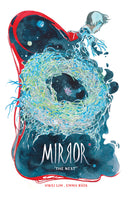 MIRROR THE NEST TP