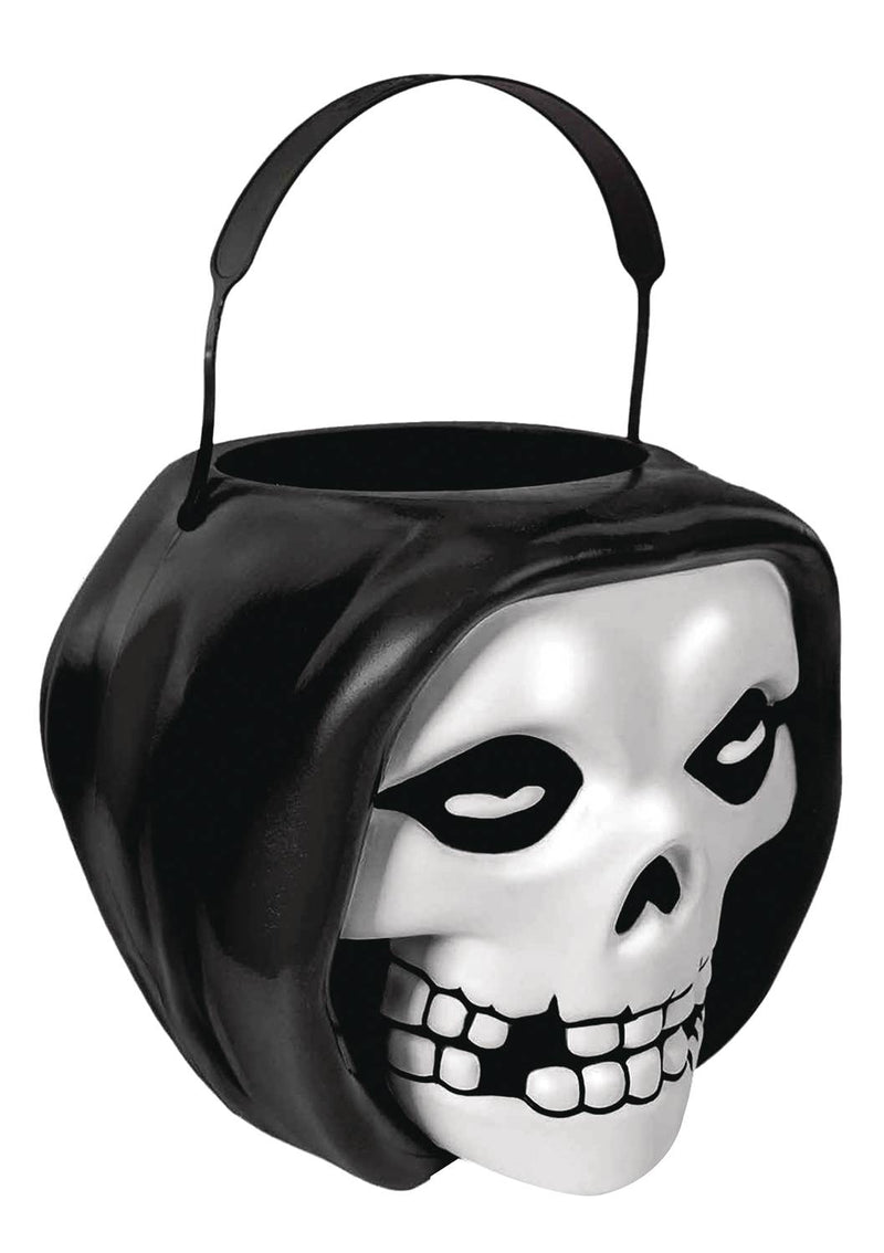 MISFITS SUPERBUCKET FIEND