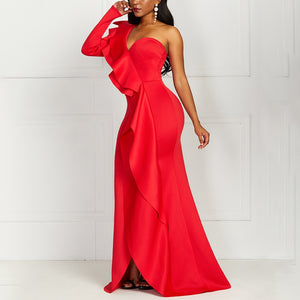 Bodycon Formal Party Dresses