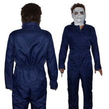 Load image into Gallery viewer, Michael Myers Costume