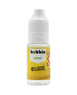 Ananas - Bobble 10ml