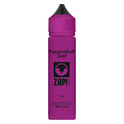 passionfruit-zest-zap-juice-0mg--50ml
