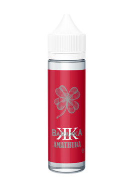 Amathuba Barakka - Alfaliquid 50ml