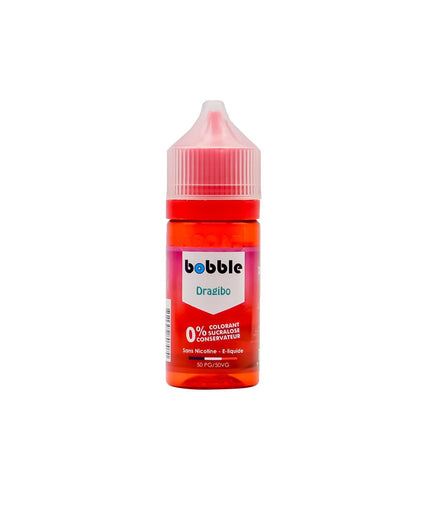 Dragibo - Bobble 20ml