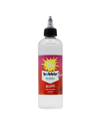 Dragibo - Bobble 250ml