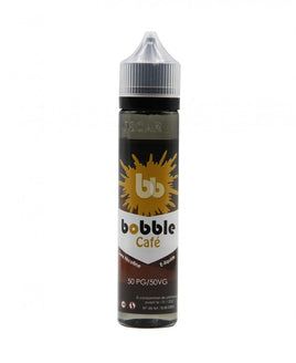 Café-BobbleLiquide-0mg--40ml