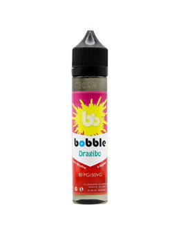 Dragibo - Bobble 40ml