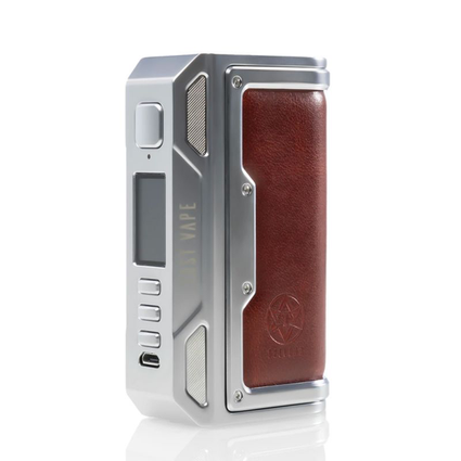 Box Electronique Thelema DNA 250C - Lost Vape