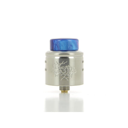 Dripper Profile 1.5 RDA - Wotofo