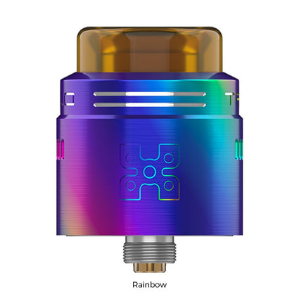 Dripper Talo x RDA 24mm - GeekVape