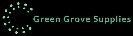 Green Grove Supplies