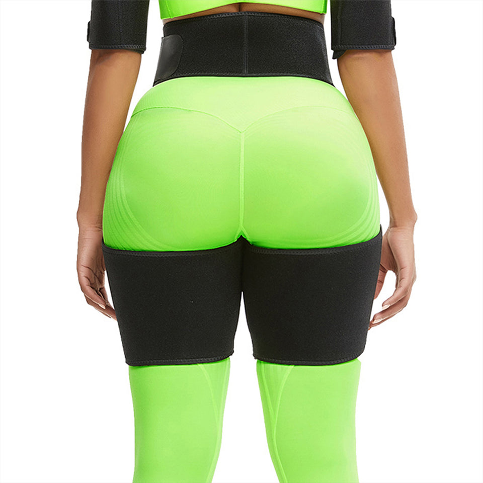 YESHAPER THIGH SHAPER / BUTT LIFTER™