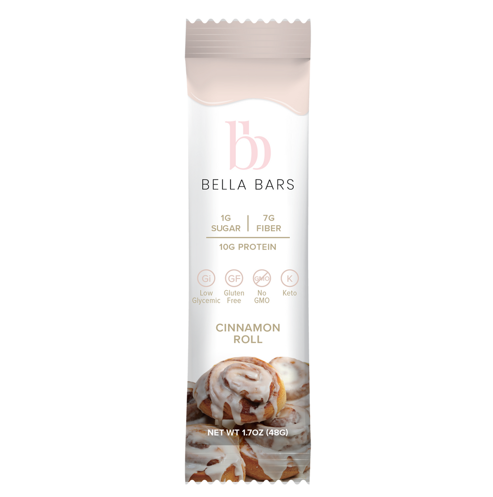 Bella-Bars-Cinnamon-Roll
